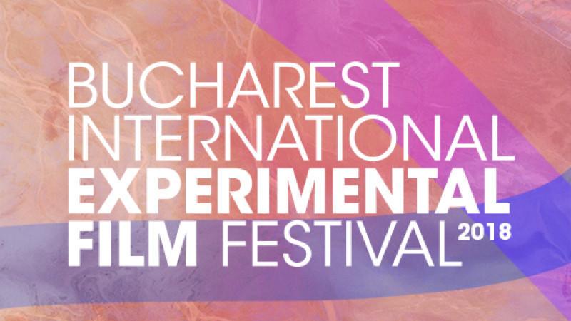 BIEFF 2018 prezintă primul Spotlight Berlinale din România: Noi perspective asupra realității contemporane