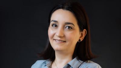 [Directii de research] Carmen Patrascu (Kantar Millward Brown Romania): Tehnologia nu este un inamic al research-ului, trebuie doar sa nu concuram cu ea, intrucat lupta e deja pierduta