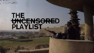 Când nu există libertatea presei, jurnaliștii trec la muzică