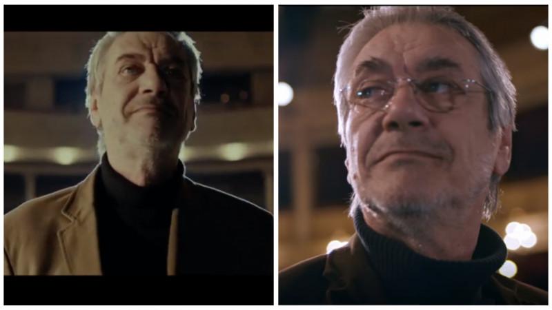 Dilema a doua spoturi similare. Cu marturii de la NN Romania, Headvertising si Sanador