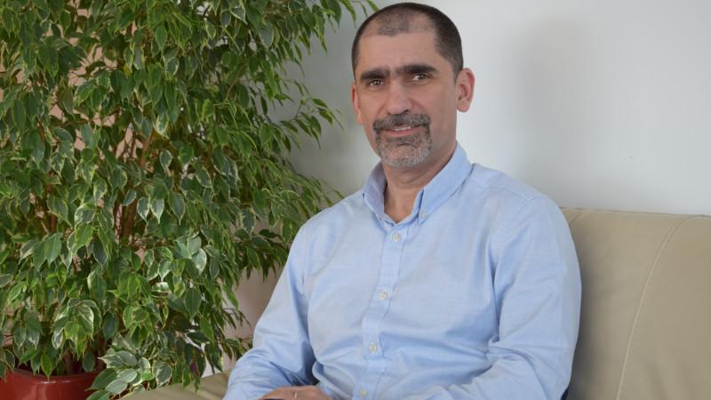 [Directii de research] Andi Dumitrescu (GfK Romania): Nevoile diverse ale clientilor nostri au dus la nevoia de independenta cu livrabilele, de dinamism si interactivitate in lucrul cu datele