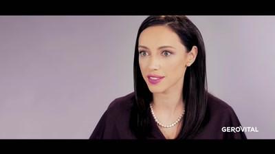 Farmec - Gerovital Unirea la feminin (Andreea Preda)