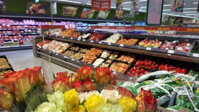 Rețeaua PENNY Market se extinde și ajunge la 222 magazine