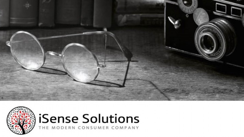 Studiu iSense Solutions: Cât de atrași sunt românii de magazinele online străine