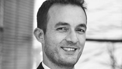 [Directii de research] Luca DeNard (Nielsen Romania): In Romania exista o tendinta de asumare de riscuri si de a testa solutii inovatoare/noi