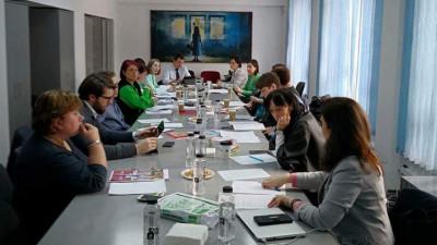 Definiţia bullying-ului pentru o nouă lege în România