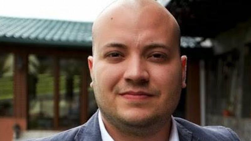 """[Povesti de crowdfunding] Mai demult, un proiect pe nume """"Clujul meu si Clujul tau"""" a pus artistii orasului intr-un album"""