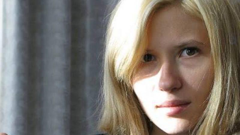 [De ce boicot?] Oana Dobre-Dimofte: Nu mai sunt institutii de presa, sunt doar niste canale prin care curge otrava sub forma de minciuni, dezinformare, manipulare si agresiune