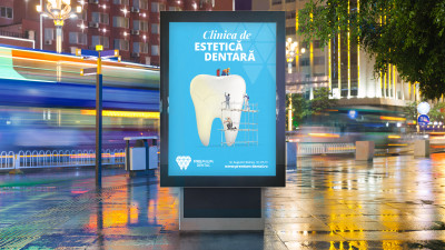 Premium Dental - Wear Your Smile