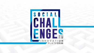 Antreprenorii români pot accesa granturi de 30.000 EUR pentru a soluționa probleme sociale locale sau europene