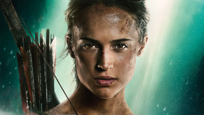 """8 lucruri pe care trebuie să le ştii despre """"Tomb Raider. Începutul"""""""