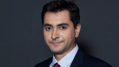 Studiu iSense Solutions: Ce cred românii despre criptomonede