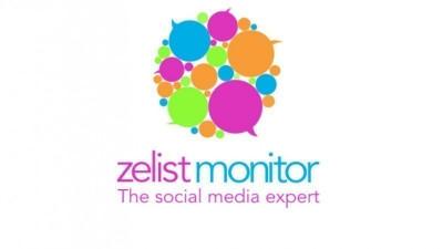 Retrospectiva ZeList pentru social media in Romania pe tot anul 2017