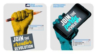 IAA România organizează a 4-a ediție a Zilei Publicității