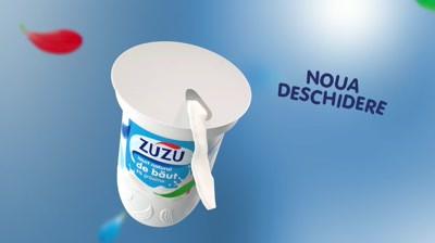 Mercury360 - ZUZU