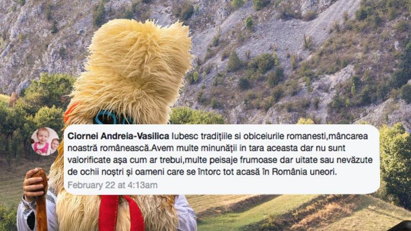 Borsec și Infinit Solutions Agency redescoperă România cu alți ochi