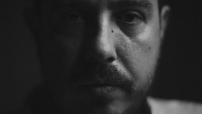 """[De ce să rămâi în România] Alex Tocilescu: """"Probabil că antepenultimul o să fure becul și penultimul o să ia întrerupătorul"""""""