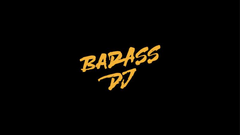 BADASS DJ - Locul de întâlnire al celor mai tari DJi din România