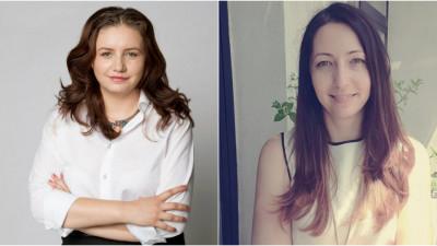 Initiative coordonează promovarea media a brandului #1 de vopsea pentru păr din România – Loncolor