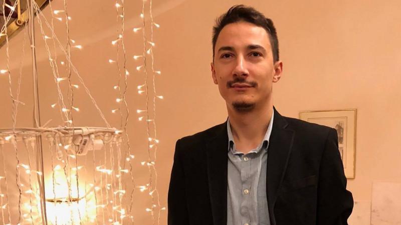 [Business de concert] Emil Ionescu (Best Music Live): In 2018 avem de-a face cu o migrare generala a marilor branduri catre doua-trei festivaluri, taind bugetele pentru alte tipuri de evenimente