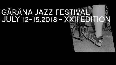 Stanley Clarke Band, Sly & Robbie with Nils Petter Molvær, Eivind Aarset, Vladislav Delay și Avishai Cohen completează lineup-ul Gărâna Jazz Festival 2018
