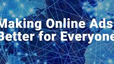 Programul Better Ads al Coalition for Better Ads si implicatiile lui pentru publisheri si clienti @ IAB Digital Talk