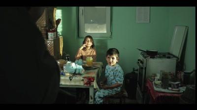 I.G.S.U & E.On - Nu-ti lasa copilul singur in casa