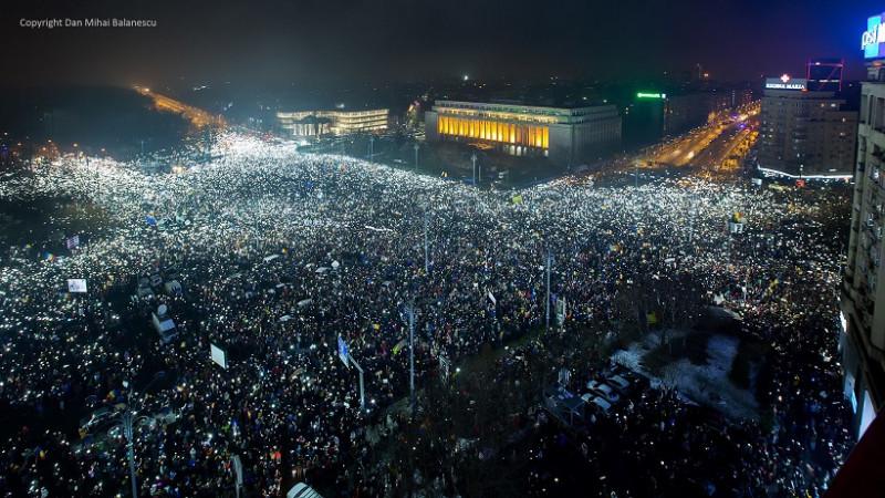 "[De ce sa ramai in Romania] Mihai Ene: Ma adun cu oameni ca mine si formam o comunitate de ""expati"" in Romania asta straina"