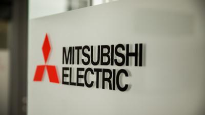 Mitsubishi Electric Europe deschide prima sucursală în România