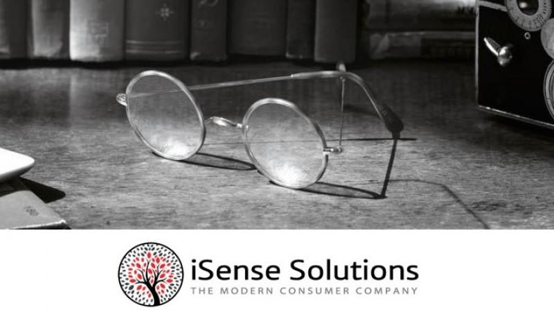 Golin & iSense Solutions analizează cum arată lista de cumpărături și portofelul românilor