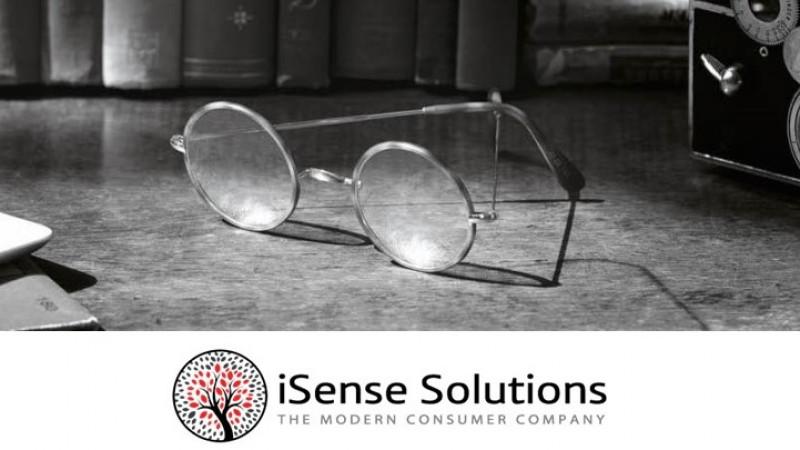 Studiu iSense Solutions: Cum se pregătesc românii de Paște
