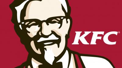 Cu o valoare a investiţiei de 350.000 euro, un nou restaurant KFC se deschide în incinta Auchan Drumul Taberei
