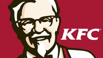 KFC inaugurează primul restaurant de tip Drive-Thru din Bistriţa printr-o investiţie de 800.000 de euro