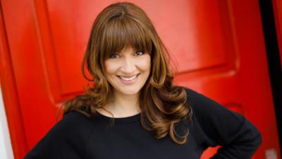 [Business de concert] Laura Coroianu (Emagic): Industria de live events e un miraj pentru multi tineri antreprenori, de aceea s-a inmultit considerabil numarul de organizatori