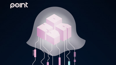 NOVA, festival de noi tehnologii în artele performative, în aprilie, la POINT