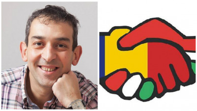 [Comunicare la partid] Radu Bălaș (Partidul Oamenilor Liberi): Suntem singura formaţiune politică din Tîrgu Mureş care, prin membrii săi, are comunicare aproape zilnică