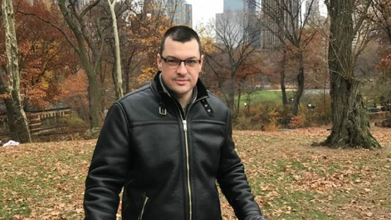 [Politicienii virtuali] Ovidiu Raetchi: Ciolos e un fenomen in online. Are o capacitate remarcabila de impingere a mesajelor