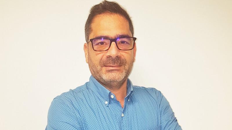 [Directii de research] Panicos Christopoulos (360insights): Problema timpului apare si la respondenti, carora le este tot mai dificil sa raspunda la chestionare lungi, de cateva zeci de minute