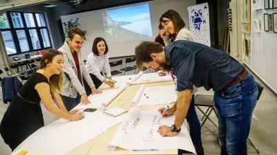 LEADERS Experience, primul accelerator de experiențe din România