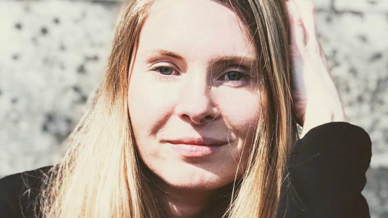 Tatiana Țîbuleac: Sunt conștientă de faptul că această carte va stârni multe dispute și că unele pagini vor fi scoase din context. Îmi asum acest lucru. Este o istorie subiectivă