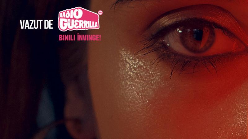 Aici este retrospectiva primilor mei 2 ani de Bucharest ShortCut Cinefest