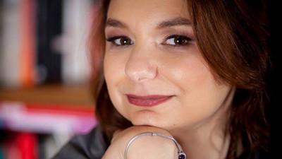 [Dupa 10 ani] Ana-Maria Diceanu: Cred ca toti oamenii de PR s-au schimbat, au invatat lucruri noi, iau lucrurile mai in serios