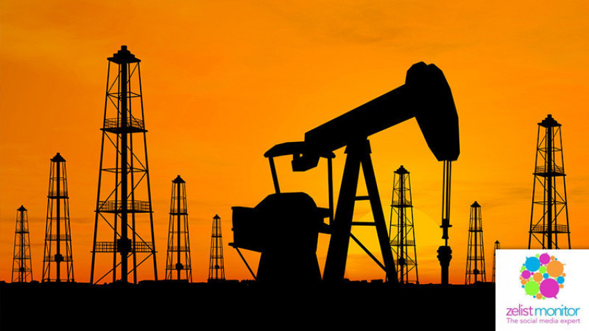 Cele mai vizibile branduri de benzina & petrochimie in online si pe Facebook in luna martie 2021