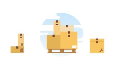 CargoPlanning - Video Animatie Prezentarea Platformei