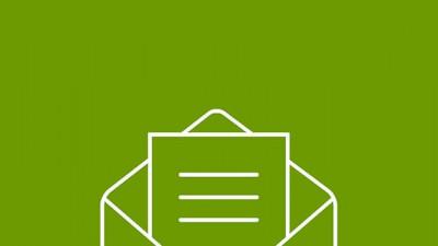 Ce să faci și ce să nu faci în Email Marketing