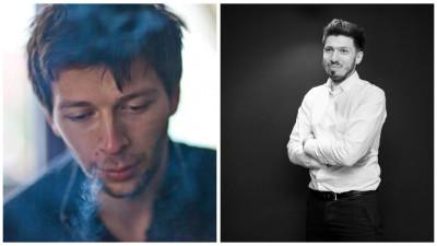 Daniel Mihalcea și Andrei Turenici (Daniel&Andrew): Designerul ar trebui să fie mai atent la cum gândește copywriterul sau la cei care fac strategia