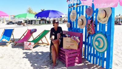 Summertime Madness cu agenția care îți duce brand-ul în vacanță, pe întreg litoralul