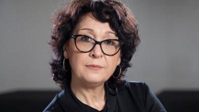 [Concluziile lui 2018] Crenguta Rosu: Chiar si intr-un dialog al surzilor, conversatiile despre optiuni si valori nu sunt inutile