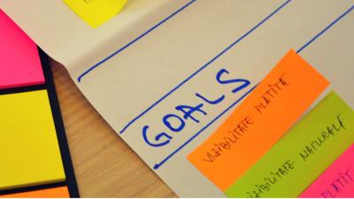 Agenția re7Consulting va susține două cursuri de marketing digital pentru agenția de training Creative Business Management