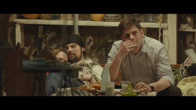 Dovlatov, dublu premiat la Berlinale 2018, în cinematografele din România din 15 iunie